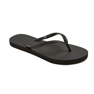 Target: Flip-flops Start at $3.99