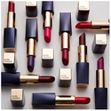 Bergdorf Goodman: Free Gift Estee Lauder with $100+ Purchase