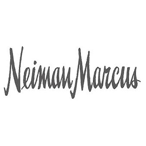 Neiman Marcus: Summer Sale Up to 40% OFF + Extra 25% OFF