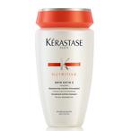 滋养恒护洗发水2号-敏感发质