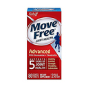 Move Free Advanced 80 tablets