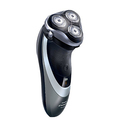 Philips Norelco Shaver 4500 - Model AT830/46