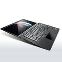 Lenovo 全新一代 ThinkPad 全部7.5折