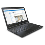 ThinkPad L570 15.6'' 商务本