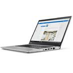 ThinkPad T470s 超薄商务本