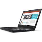 ThinkPad X270 商务笔记本