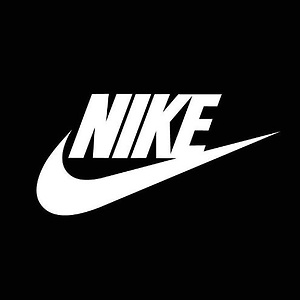 Nike: Up to 50% OFF Sale