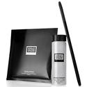 SkinStore: ERNO LASZLO Hydra-therapy skin vitality mask