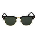 Ray Ban RB3016 Unisex Sunglasses