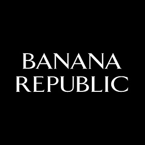 Banana Republic: 40% OFF Regular-priced Iitems