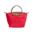 Nordstrom: Longchamp Mini Le Pliage Handbag