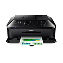 Canon PIXMA MX922 All-In-One WiFi Printer