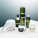La Mer: Free Gift With Purchase