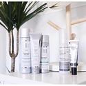 SkinCareRx: 25% OFF Paula's Choice products