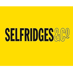 Selfridges:Up to 50% OFF Summer Sale