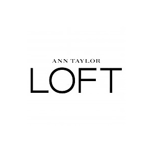 Loft: 40% OFF + Extra 10% OFF Sitewide
