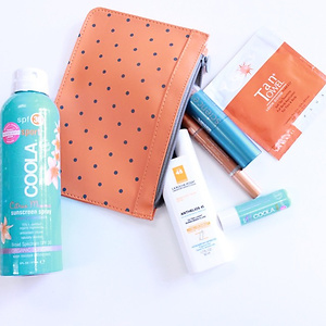 BeautifiedYou.com: 22% OFF with Select products Father's Day Sale