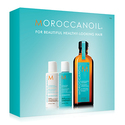 Feelunique CN: Moroccanoil Treatment