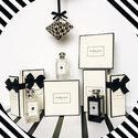 Jo Malone: Free Gift with $130 Purchase