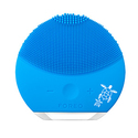 BeautifiedYou.com: Foreo LUNA Mini 2