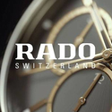 Ashford: Up to 70% OFF + Extra 20% OFF Rado Women's Watches