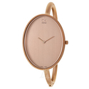 Calvin Klein Sartoria Women's Watch