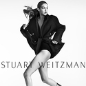 Stuart Weitzman: Up to 50% OFF+New Styles Added