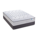 Sealy Posturepedic Precipice Trail Mattress Set from $349.99