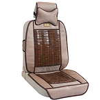 Cooling Car Seat Cover-2