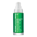 Peter Thomas Roth Cucumber De-tox Hydrating Serum 1oz