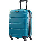 Samsonite Omni Carry-On