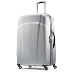 Samsonite Hyperflex 2.0 29
