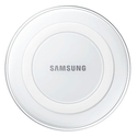 Samsung Wireless Charging Pad - White