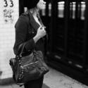 Net-A-Porter: Up to 70% OFF Select Designer Handbags