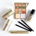 SkinStore: 30% OFF Stila products + GWP