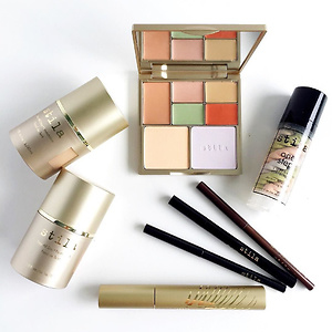 SkinStore: 30% OFF Stila products + GWP