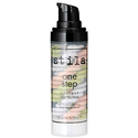 SkinStore: Stila One Step Correct 30ml