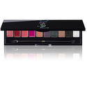 Neiman Marcus: Yves Saint Laurent Beaute Limited Edition Night 54 Couture Variation Palette for Eyes & Lips