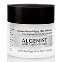 Beauty Expert: Algenist Regenerative Anti-Ageing Ultra Rich Cream