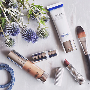 Estee Lauder: 30% OFF Estee Edit products