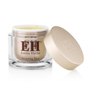 Feelunique CN: Emma Hardie Amazing Face Natural Lift and Sculpt Moringa Cleansing Balm