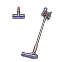 Dyson SV10 V8 Animal Cordless Vacuum (Refurbished)