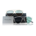 Christian Dior Technologic Women's Sunglasses