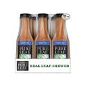 Pure Leaf Iced Tea Pack of 12