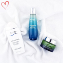 Biotherm: 20% OFF  with Select Products + GWP
