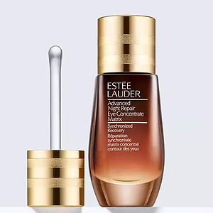Estee Lauder: Advanced Night Repair Eye Concentrate Matrix