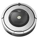 iRobot Roomba 860 Robotic Vacuum Cleaner