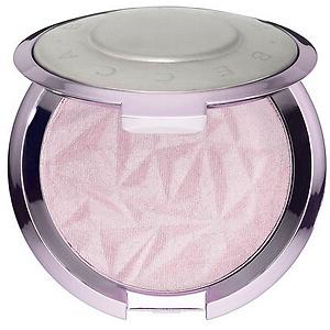 Sephora: BECCA Shimmering Skin Perfector Pressed - Prismatic Amethyst