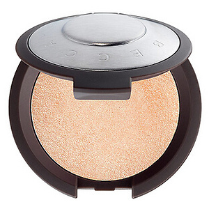 Sephora: BECCA Shimmering Skin Perfector® Pressed Highlighter
