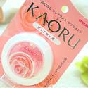 Kaoru Fragrance Supplements